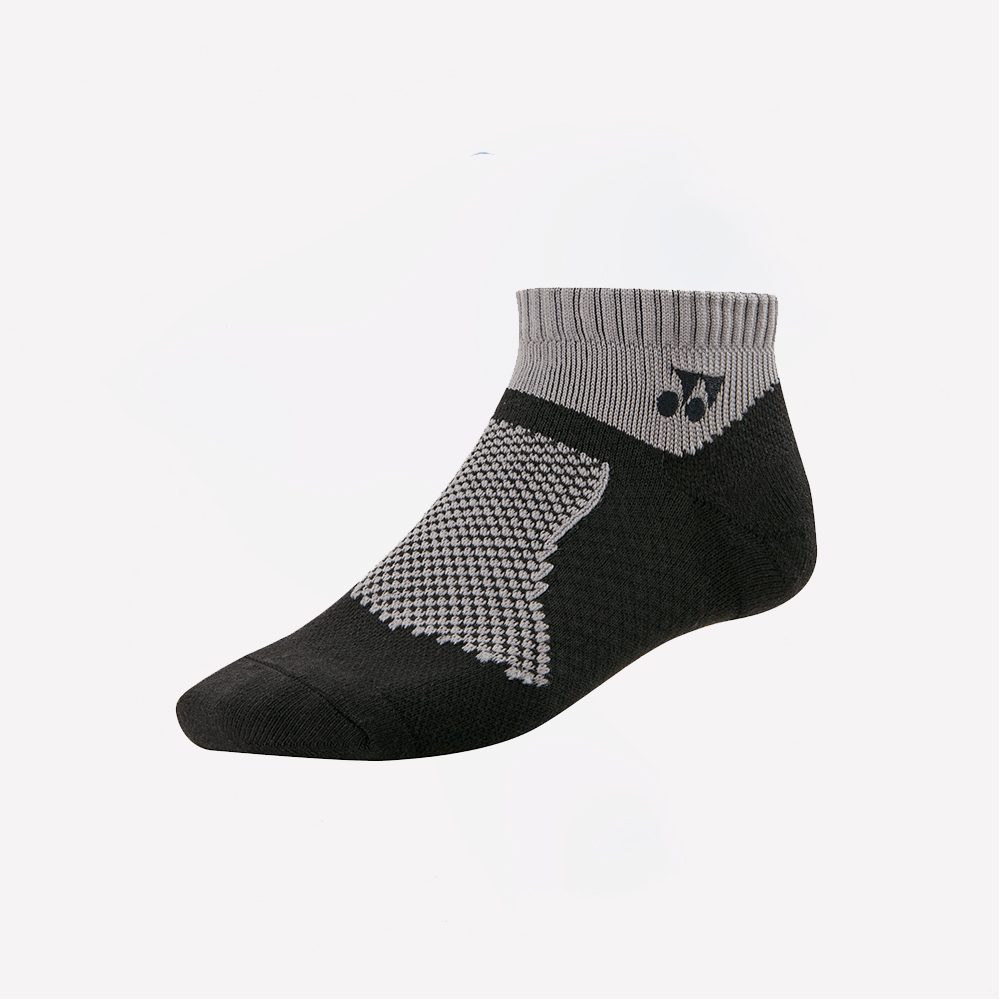 女款运动袜 245077BCR