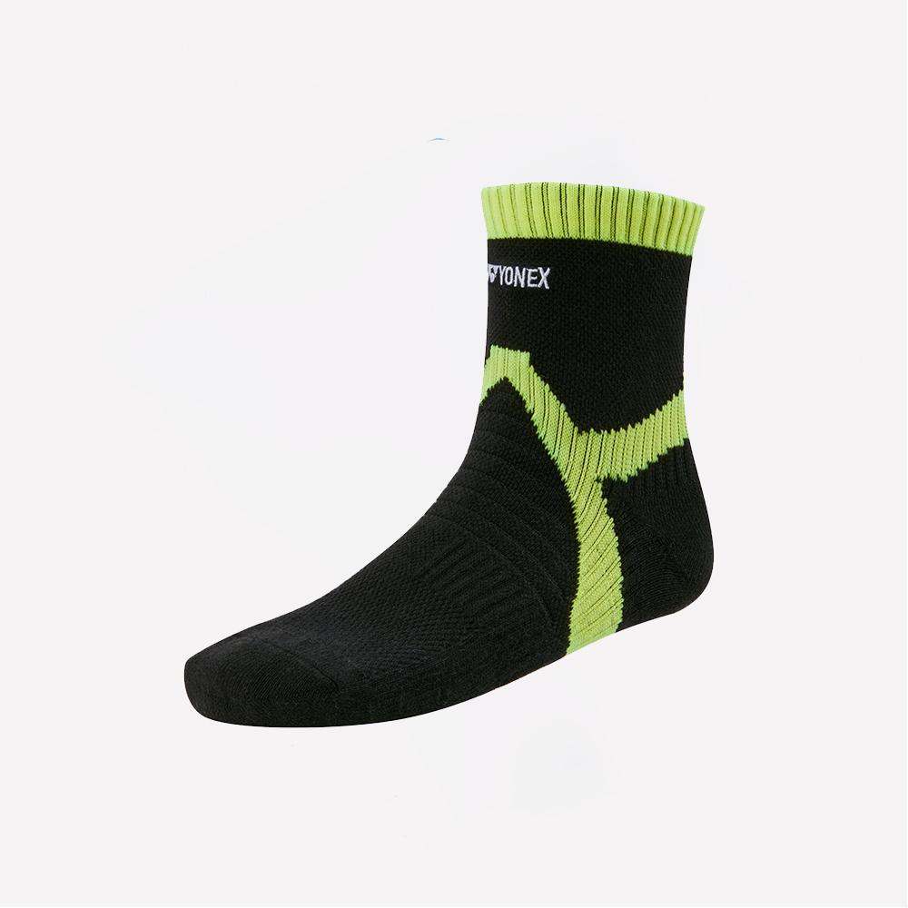 女款运动袜 245107BCR