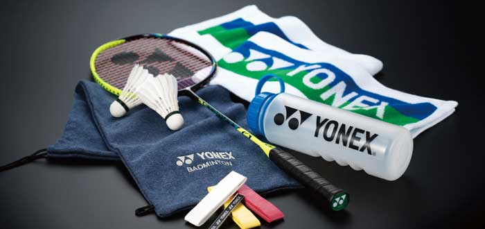 http://img3.yonex.cn/image/2018/04/10/5acc663a9aec7.jpg