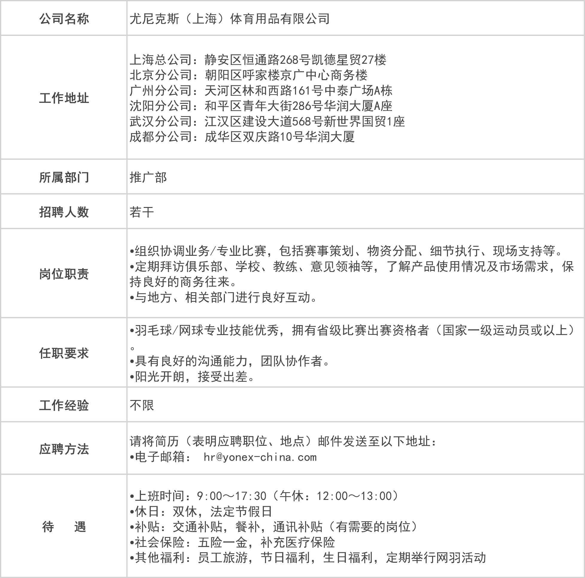 推广专员 20180802.png