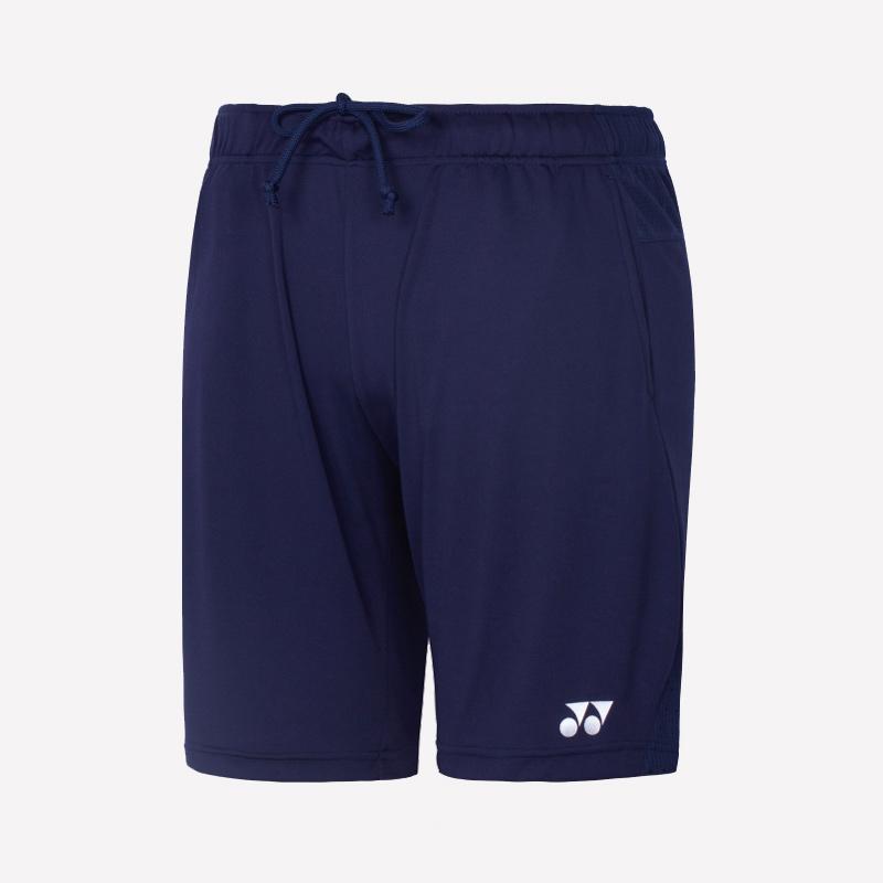 男款运动短裤120268BCR