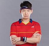 刘雨辰160X151